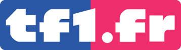 bandeau TF1