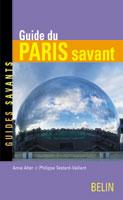 Guide du Paris savant