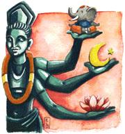 elt_hindouisme