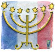 elt_judaisme_021