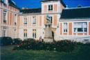 Hôpital Laënnec