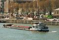 front de Seine